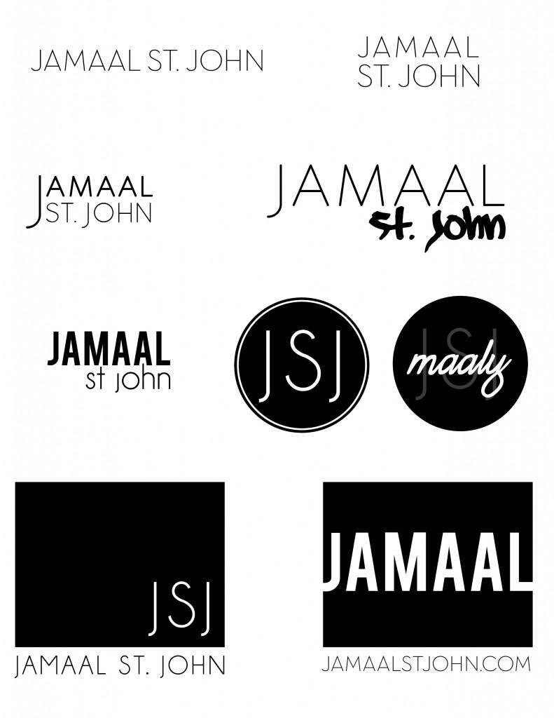 jsj-logos
